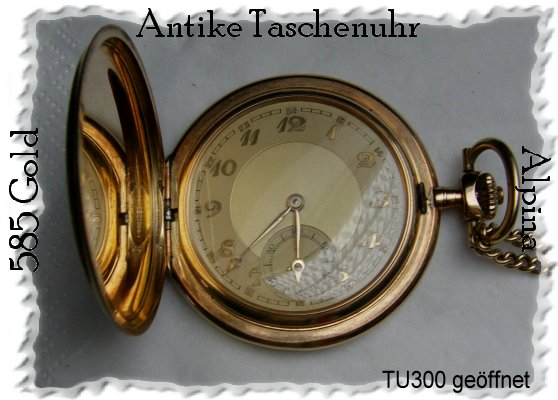 Antiquitäten Antike Möbel Essgruppen Standuhren Stubenschränke